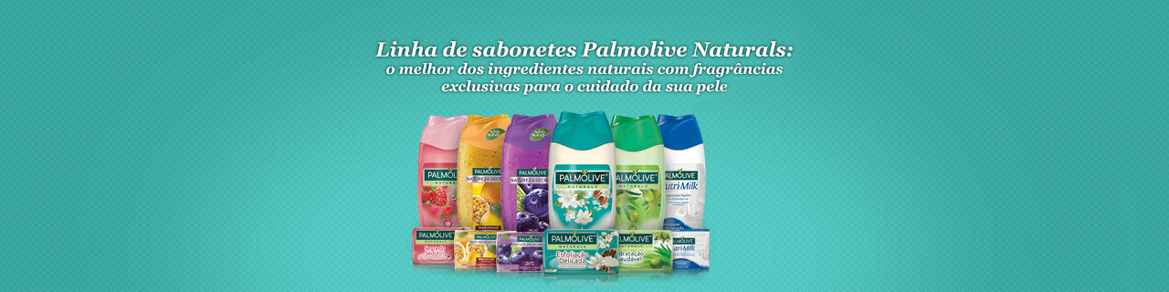 natureza-secreta-main-banner